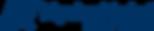 HHBL_Logo_2016_PMS289.png