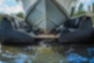 HarborHoist - tank view, under boat.jpg