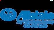 Allstate logo Joy R.png