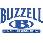 logo buzzell.png