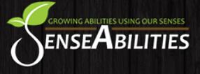 sensabilities logo.PNG