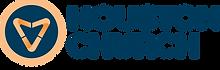 Houston+Church+logo.png