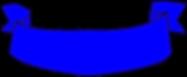 blue-banner-hi.png