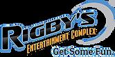 Rigbys-Logo-R-300px.png