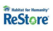 restore-logo-vert-3x.png