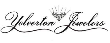 yelverton-logo-1.jpg
