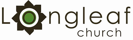 Longleaf Church Logo.jpg