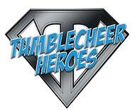 tumblecheer heroes logo.jpg