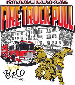 Middle GA Fire Truck Pull HALO logo.jpg