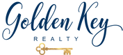 BLUE - Main Logo Transparent Background