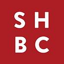 SHBC_Logo_RedWhite.png