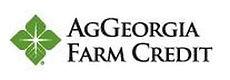 Logo ag-ga-farm-credit_1.jpg