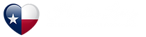 logo Houston-Living-Magazine-White-Text-