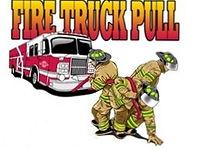 logo fire_truck_pull_kintera .jpg