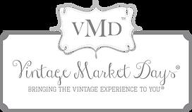 VMD-main-logo.png