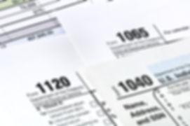 Tax forms 1040,1120,1065.jpg