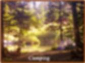 Summer%252520Camping%252520Framed_edited