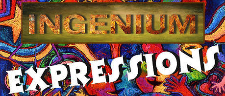 Ingenium Expressions Image_edited.jpg