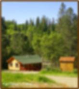 Caretakers Cabin Titled.jpg
