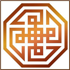Diamond Approach Logo Framed.jpg