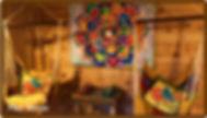 May 2020 Playroom Titled.jpg