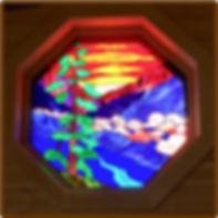 Stained Glass Wolf Creek.jpg