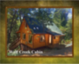 Wolf Creek Cabin Titled Bannered.jpg