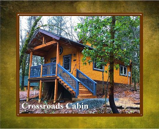 Crossroads Cabin Titled Bannered_edited.