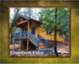 Crossroads Cabin Titled Bannered.jpg