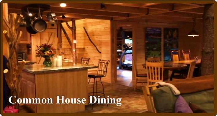 May 2020 Common House Dining Titled Imag