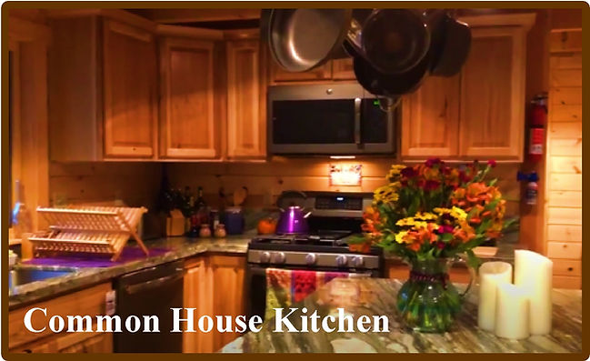 May 2020 Common House Kitchen Titled Fra