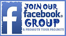 FaceBook Group Tab.jpg
