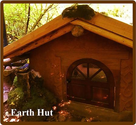 May 2020 Earth Hut Image Titled.jpg