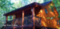 May 2020 Oak Tree Cabin Image Titled.jpg