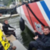dive team photos 2.jpg