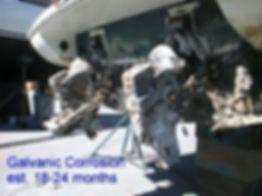 outdrive-corrosion.jpg