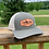 Thumbnail: Leather Patch Hat