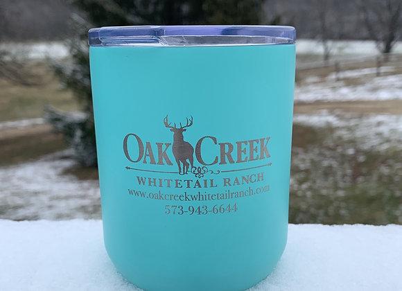 Oak Creek Low Ball - Mint