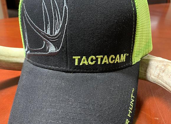 Tactacam Hat