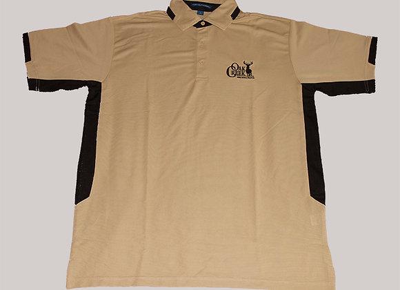 Oak Creek Tan Polo