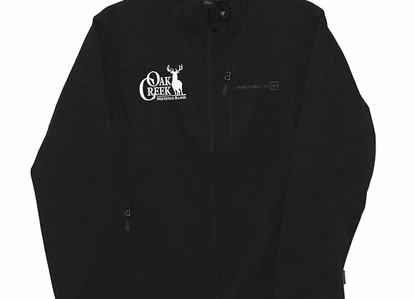 Oak Creek Jackets