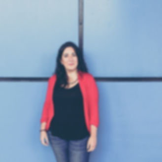 Ana Blanco Campe, AnaBlancoCampe, AnaBlanco, Photographer