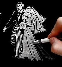 C.S. Lewis christian marriage.jpg