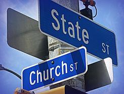 church state.jpg