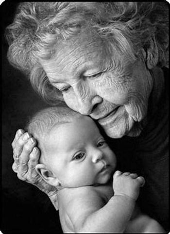 grandmother and baby.jpg