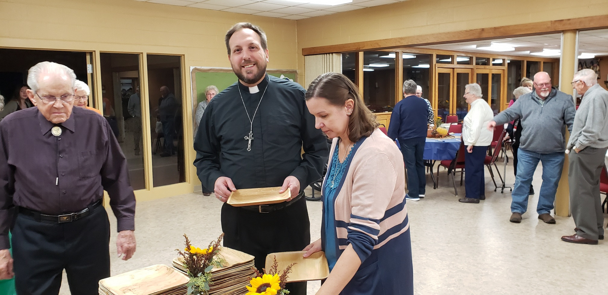 10 Year Supper Pastor Amy.jpg