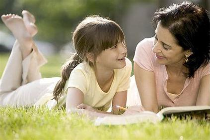 mother daughter grass bible.jpg