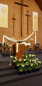 Immanuel Easter 2019_edited.jpg