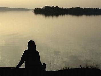 woman on lake.jpg