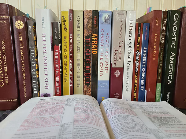 Bible & book study.jpg